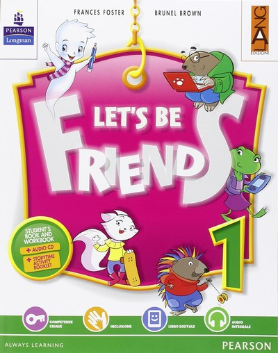 image Friends don039t let friends go without dick