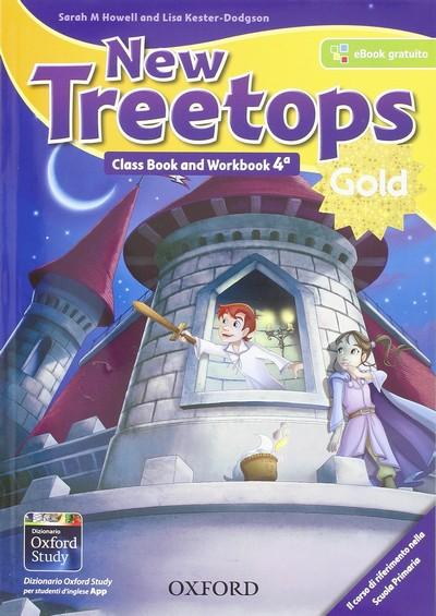 new treetops 5 da