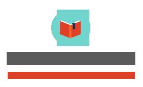 logo-scelgolibro-top